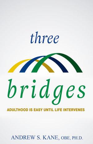 THREE+BRIDGE_EBOOK.jpg