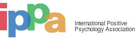 ippa-logo.png