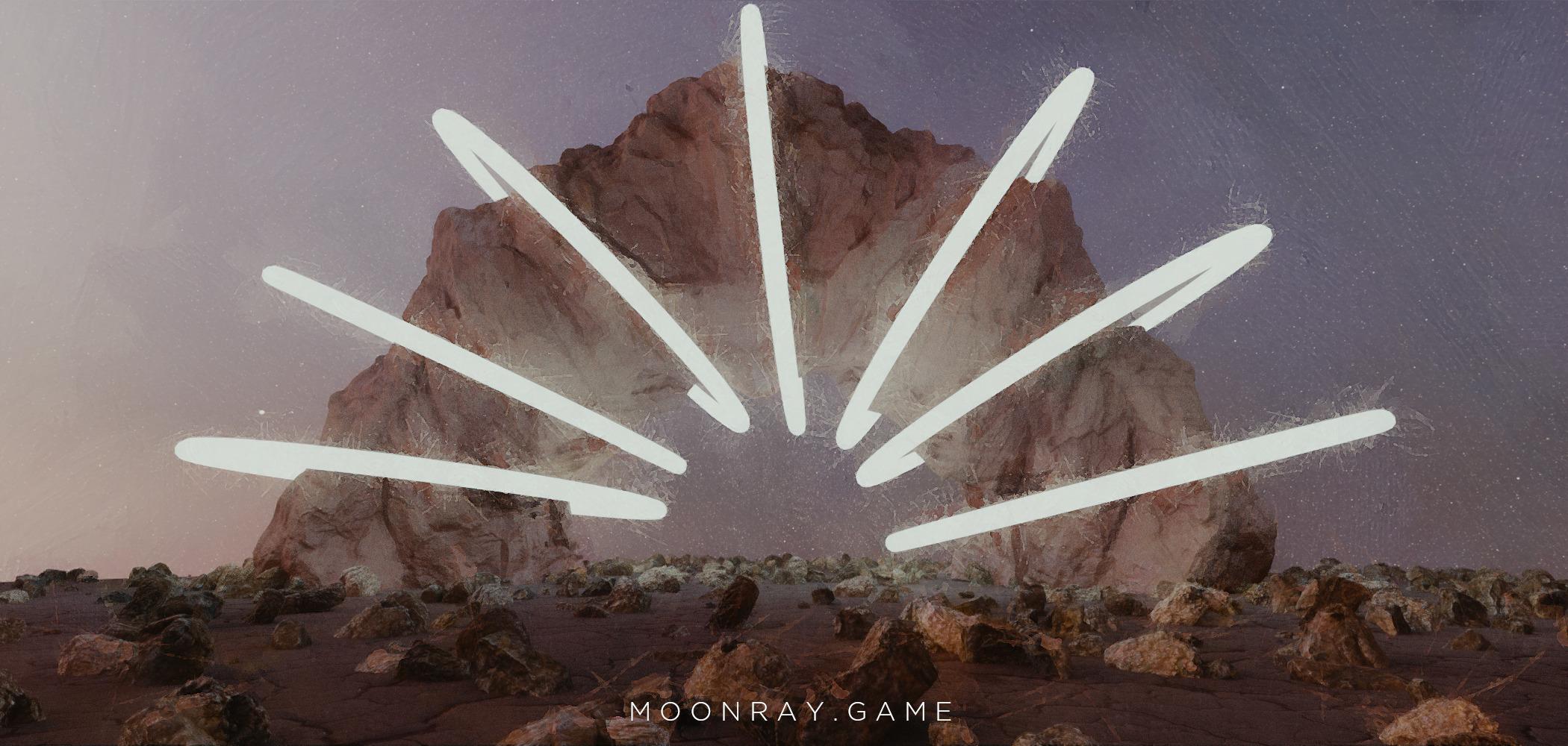 Moonray_Desert_Scene_Asset_Stone_Arc_001.jpg