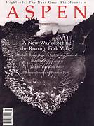 ASPEN-Magazine.180.jpg