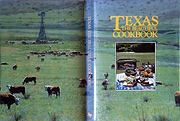 Texas-Cookbook.180.jpg
