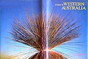 Western-Australia-Book.180.jpg