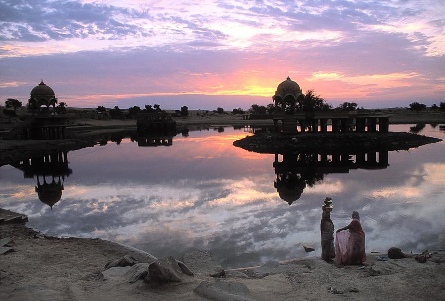 900.056.Garisar Garisar Tank,Jaisalmer-light.jpg