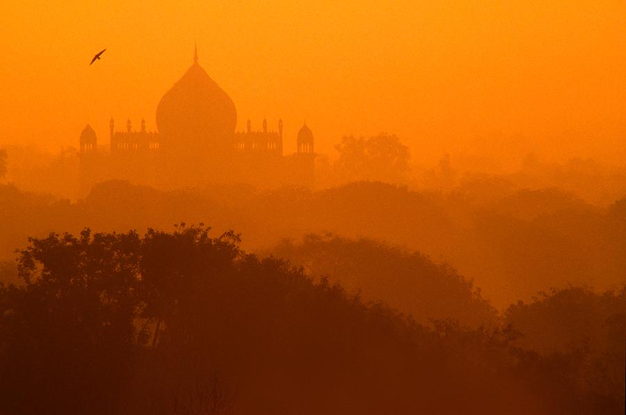 900.111.India Temple Silhouette.jpg