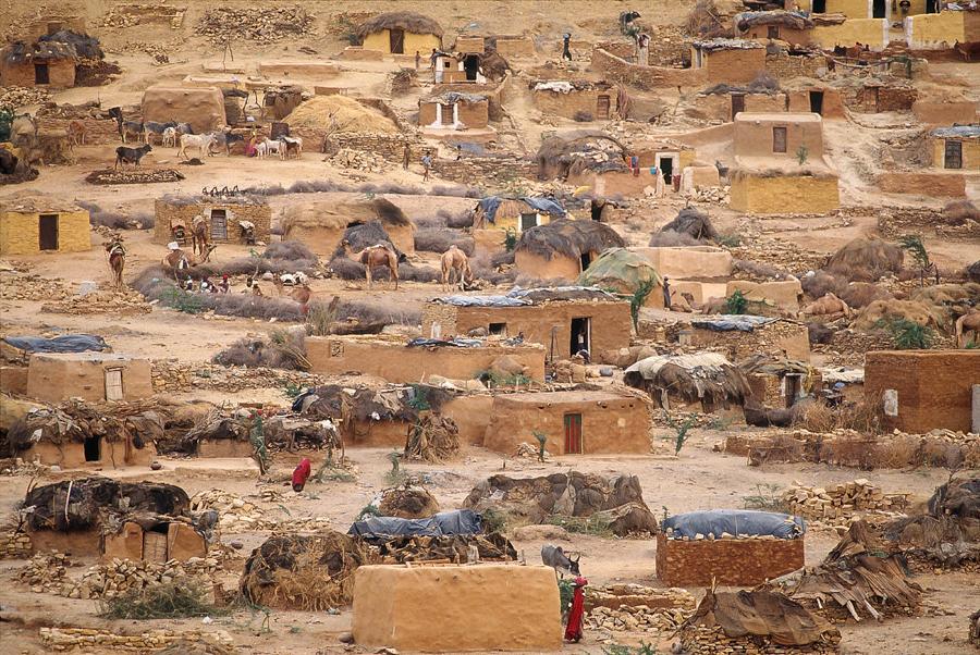 900.525-%22Diorama%22 Village-2.jpg