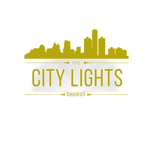citylights_main_final_withlight_nobackground_png.png