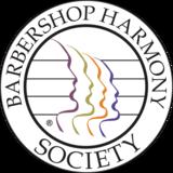 Society Logo 160x160.png
