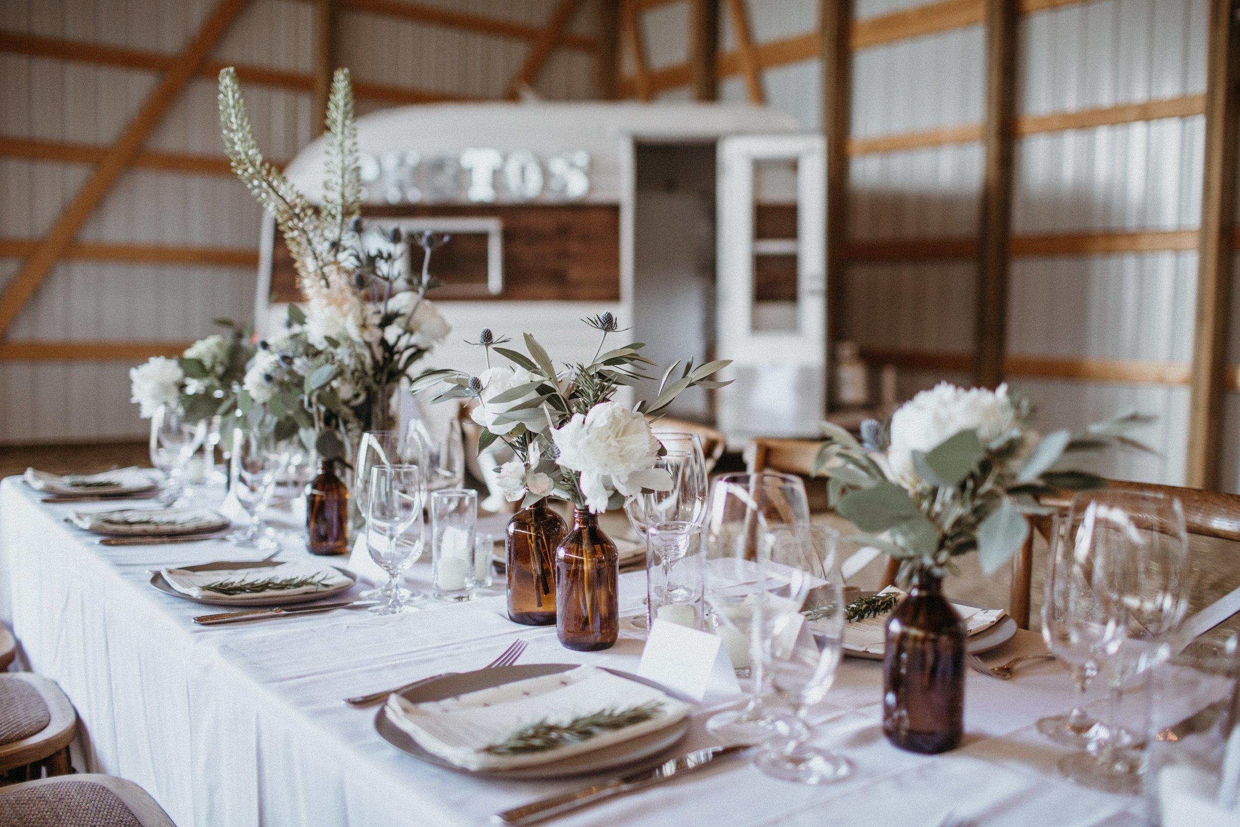 danny_mia_wedding-279.jpg