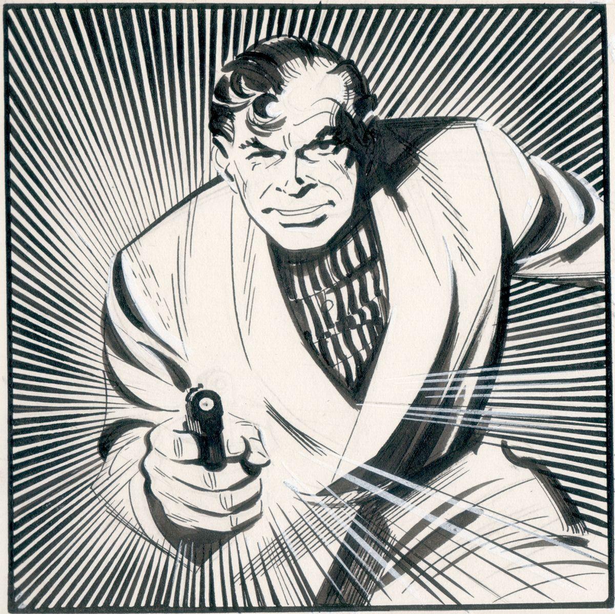 Bond McLusky.jpg