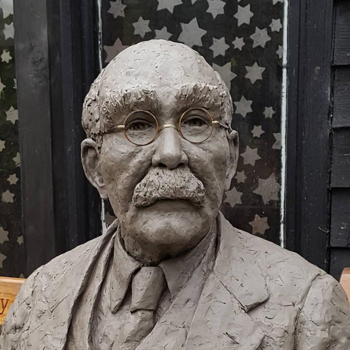 Kipling-Face.jpg