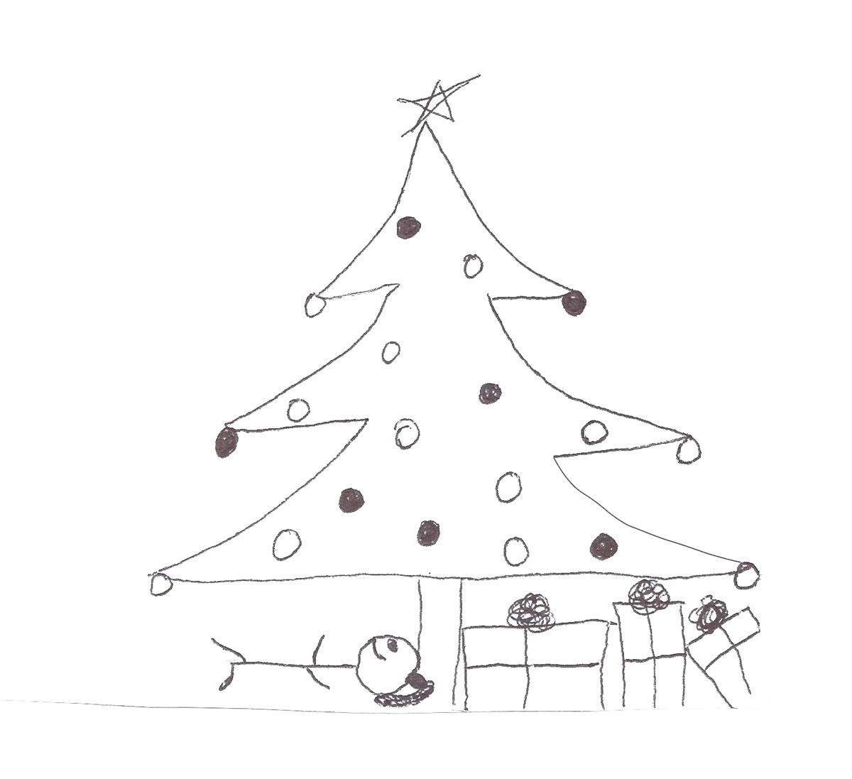 post_005-Under-The-Christmas-Tree