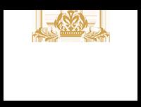 kingdom-harvest-logo-footer.png