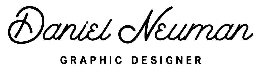dn_logo.jpg
