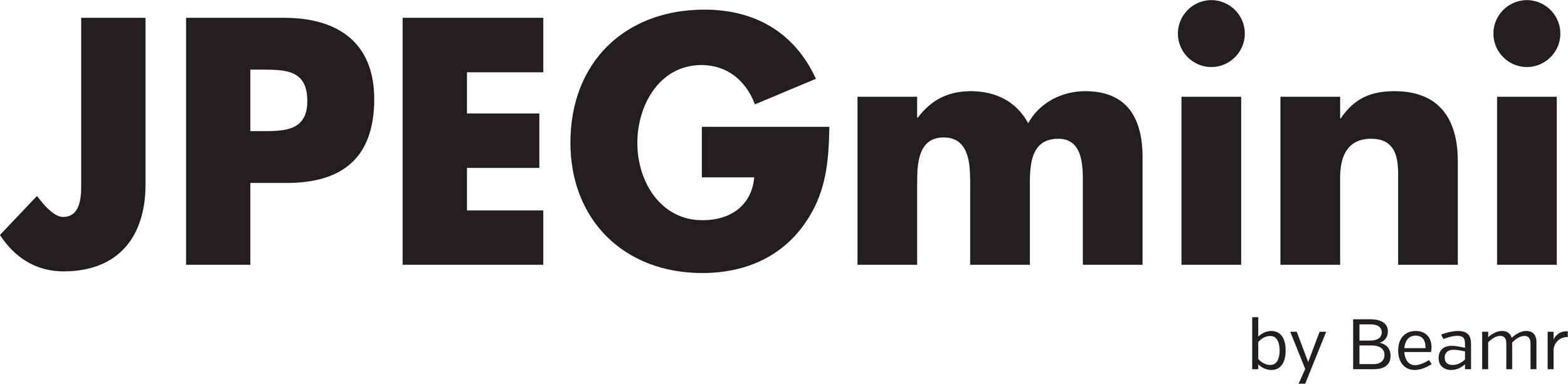 JPEGmini_Logo_pp.jpg