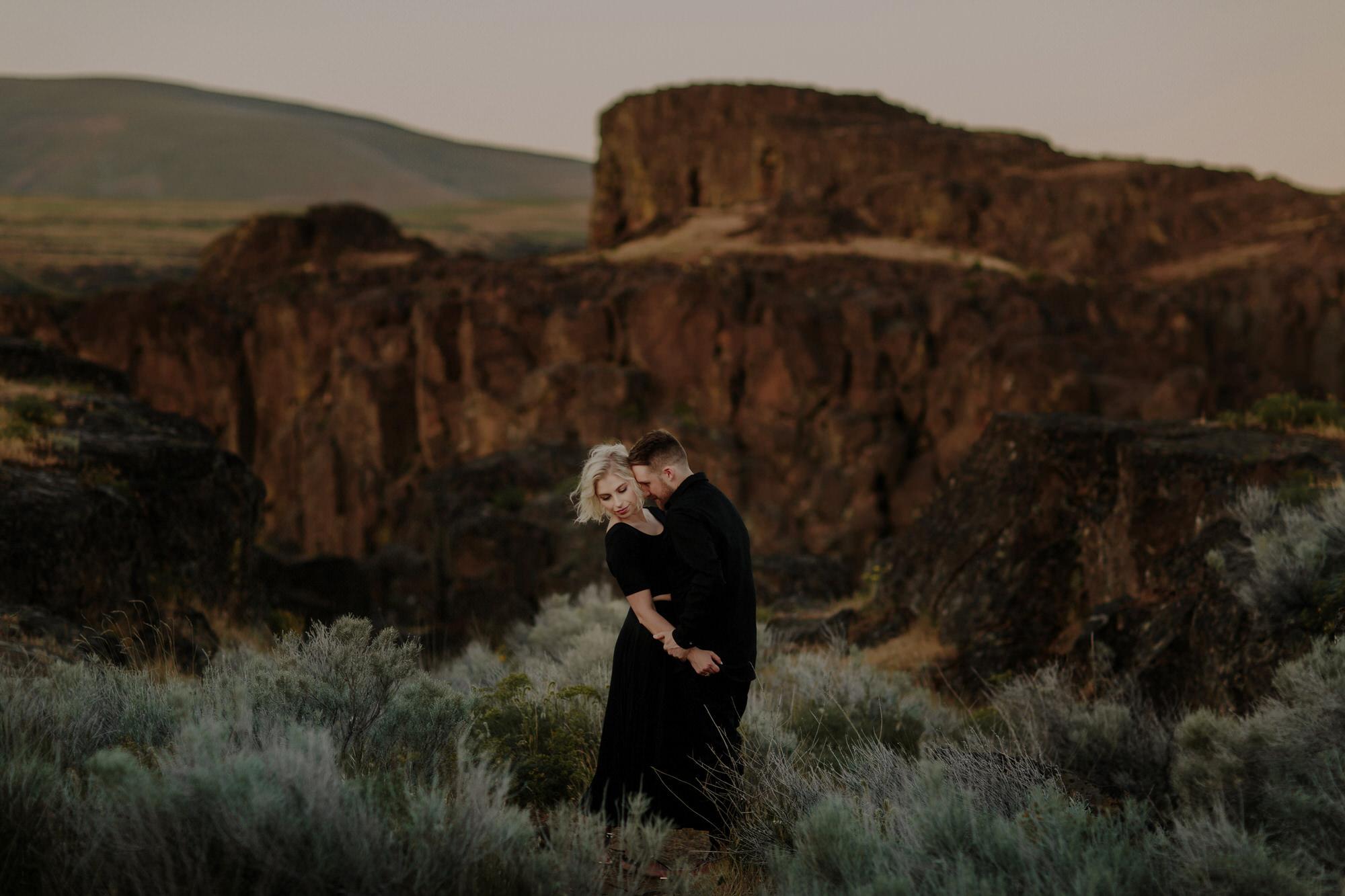 Robert-J-Hill-Destination-Pre-Wedding-Photographer-5.jpg