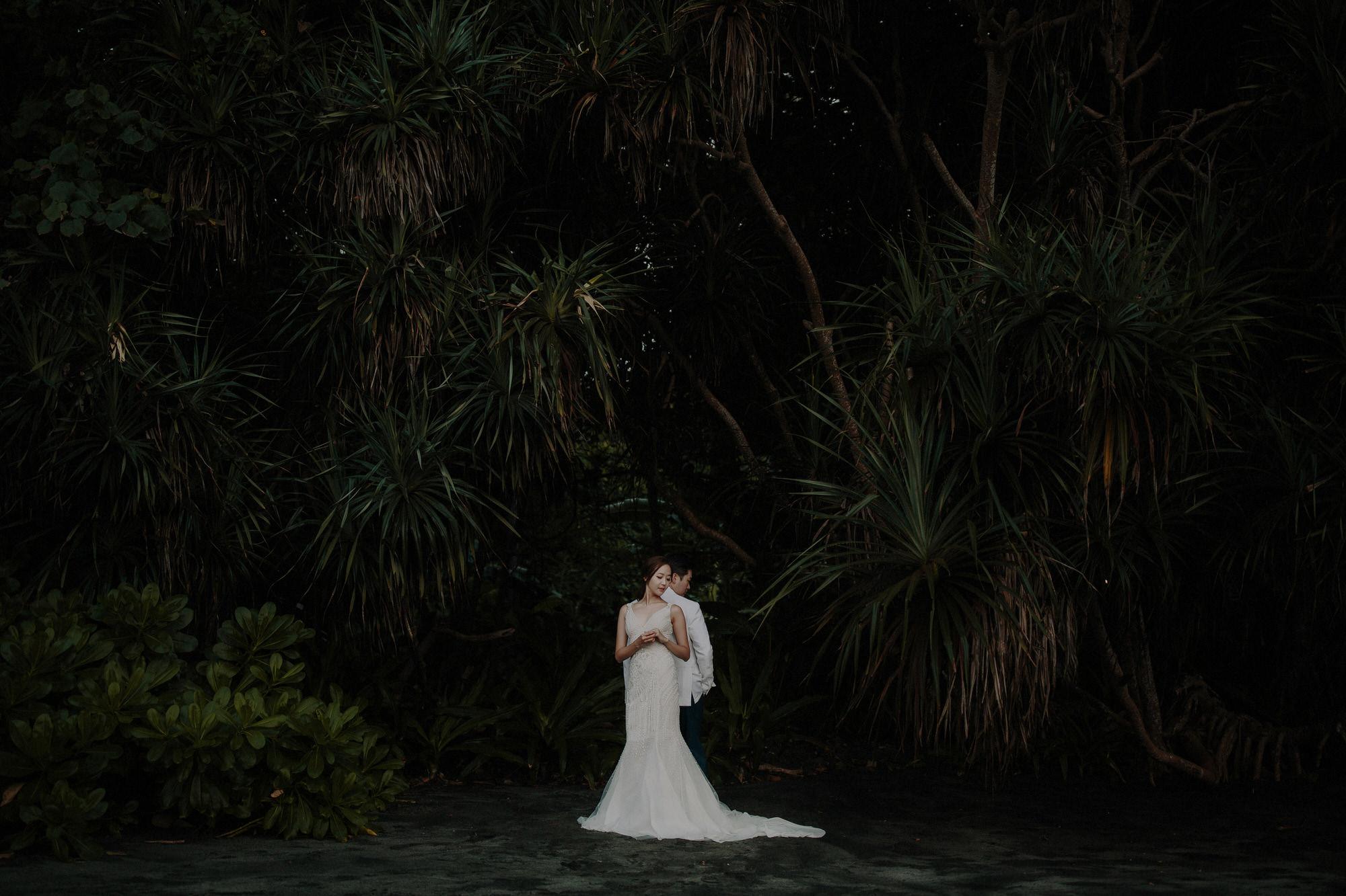 Robert-J-Hill-Destination-Wedding-Photographer-1.jpg