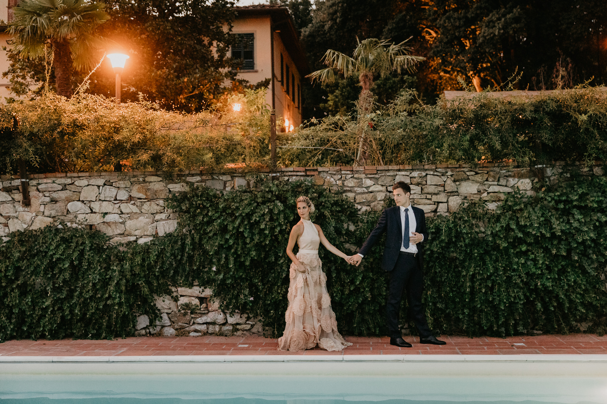 Tuscany- Wedding Photographer - Wedding photos Italy - Florence- Pat Cori Photography.jpg