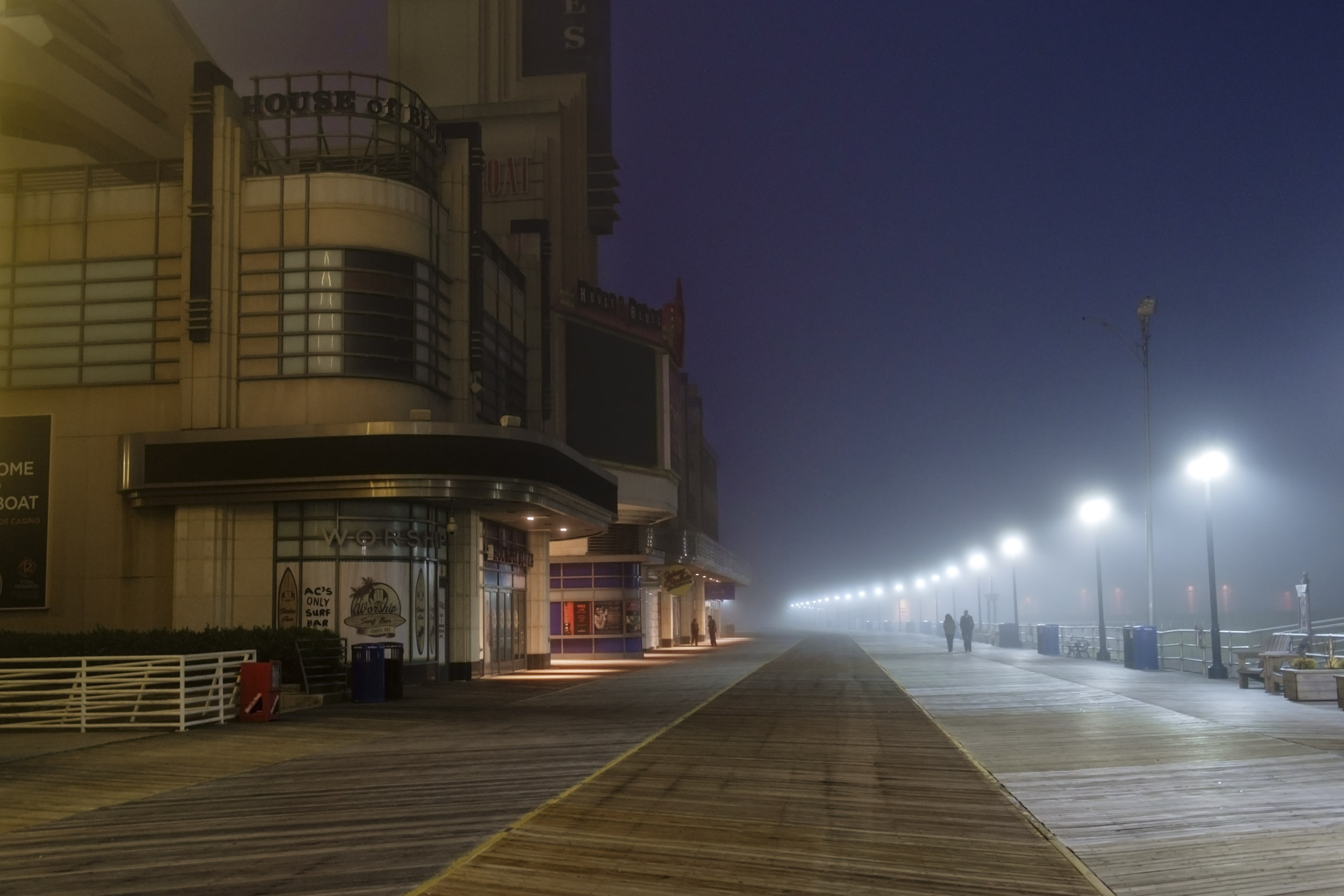 jean_ross_atlantic_city-12.jpg