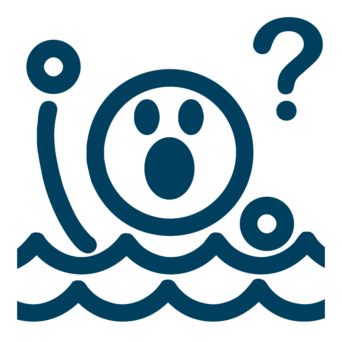 sinking_help_38716_003f5e.png