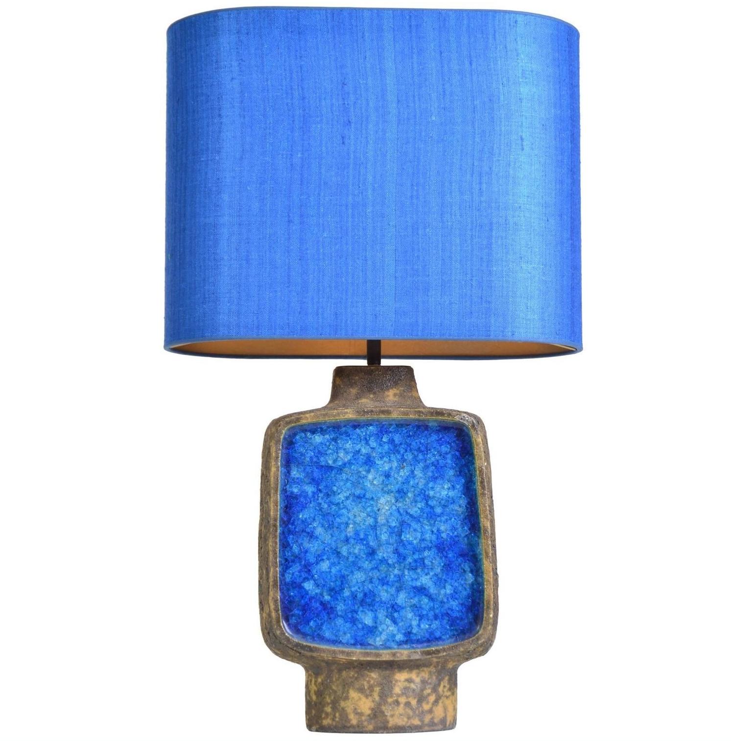 RENE HOUBEN LAMPEN