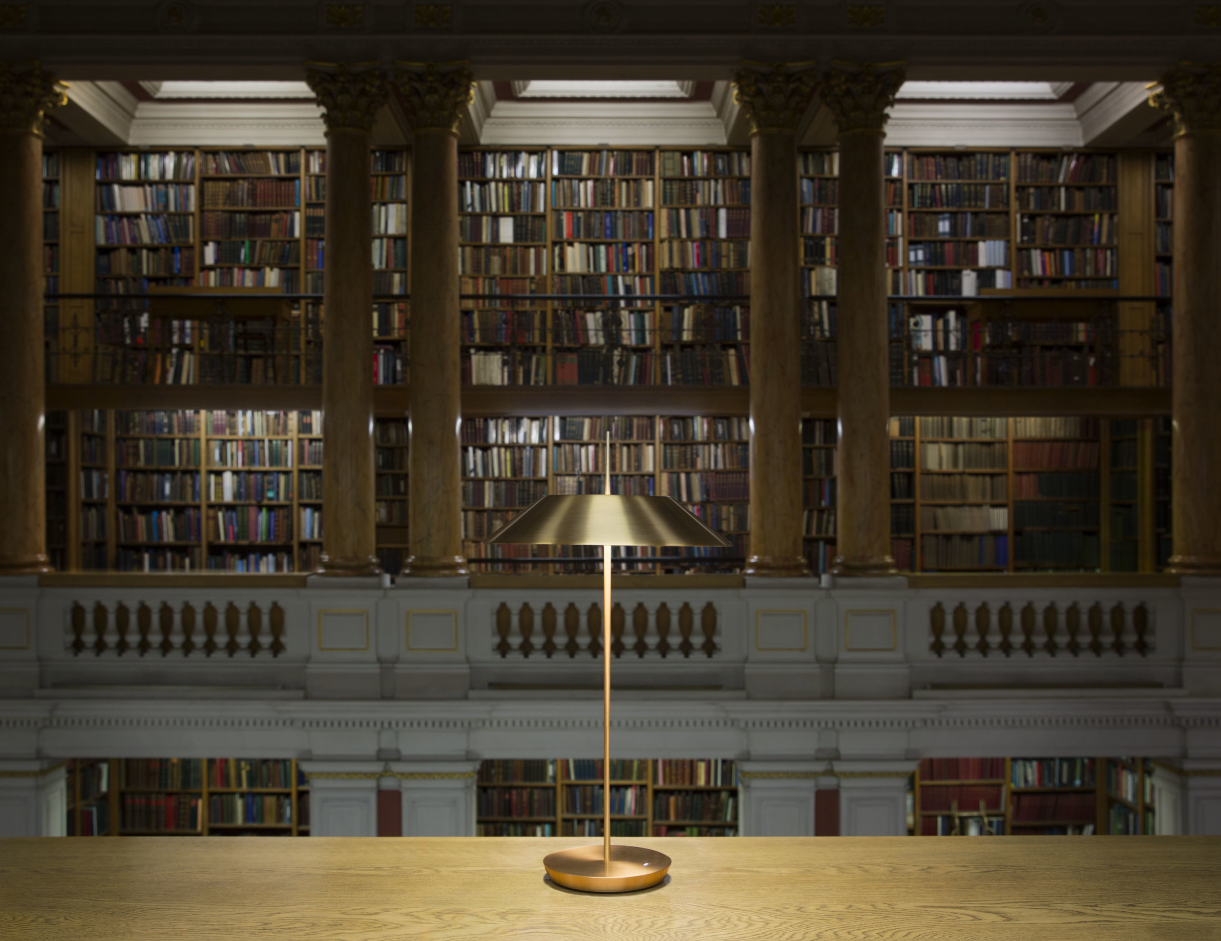 Mayfair_ROYAL ACCADEMY OF ARTS ibrary_gold.jpg