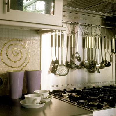 Kitchen Belgravia