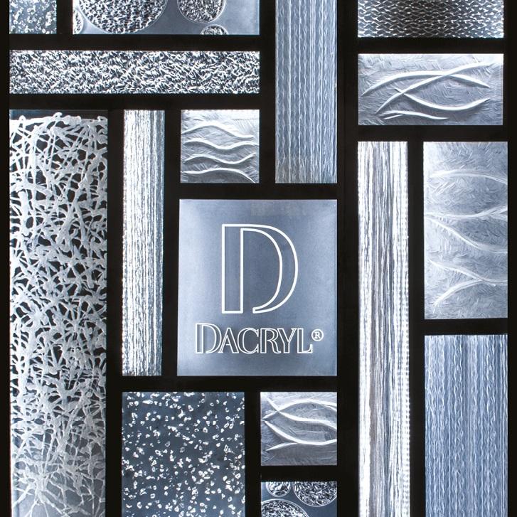 Dacryl