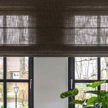 Benedetti Interieur blinds
