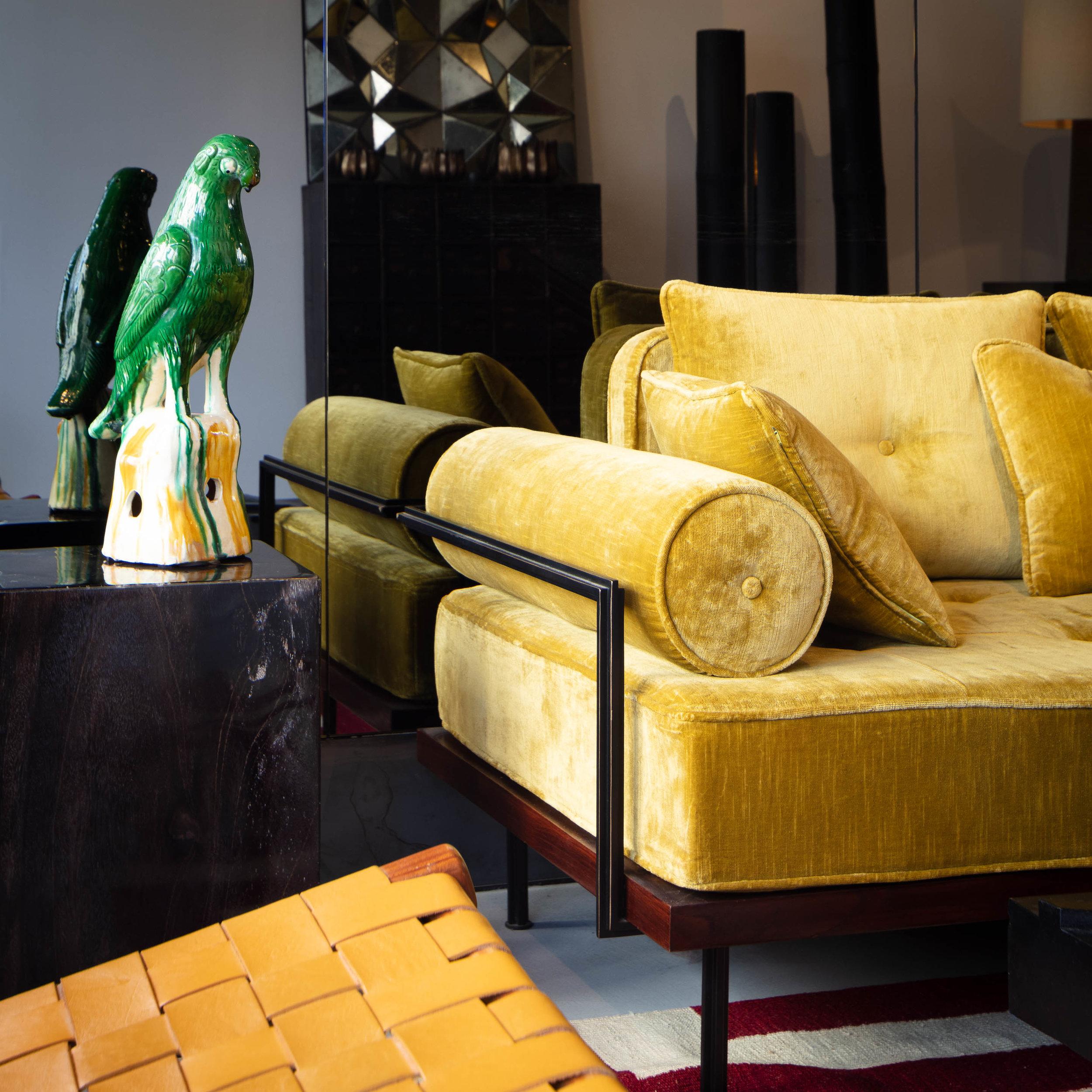 A.DEM interiors- photo by Alexandre Van Battel-4.jpg