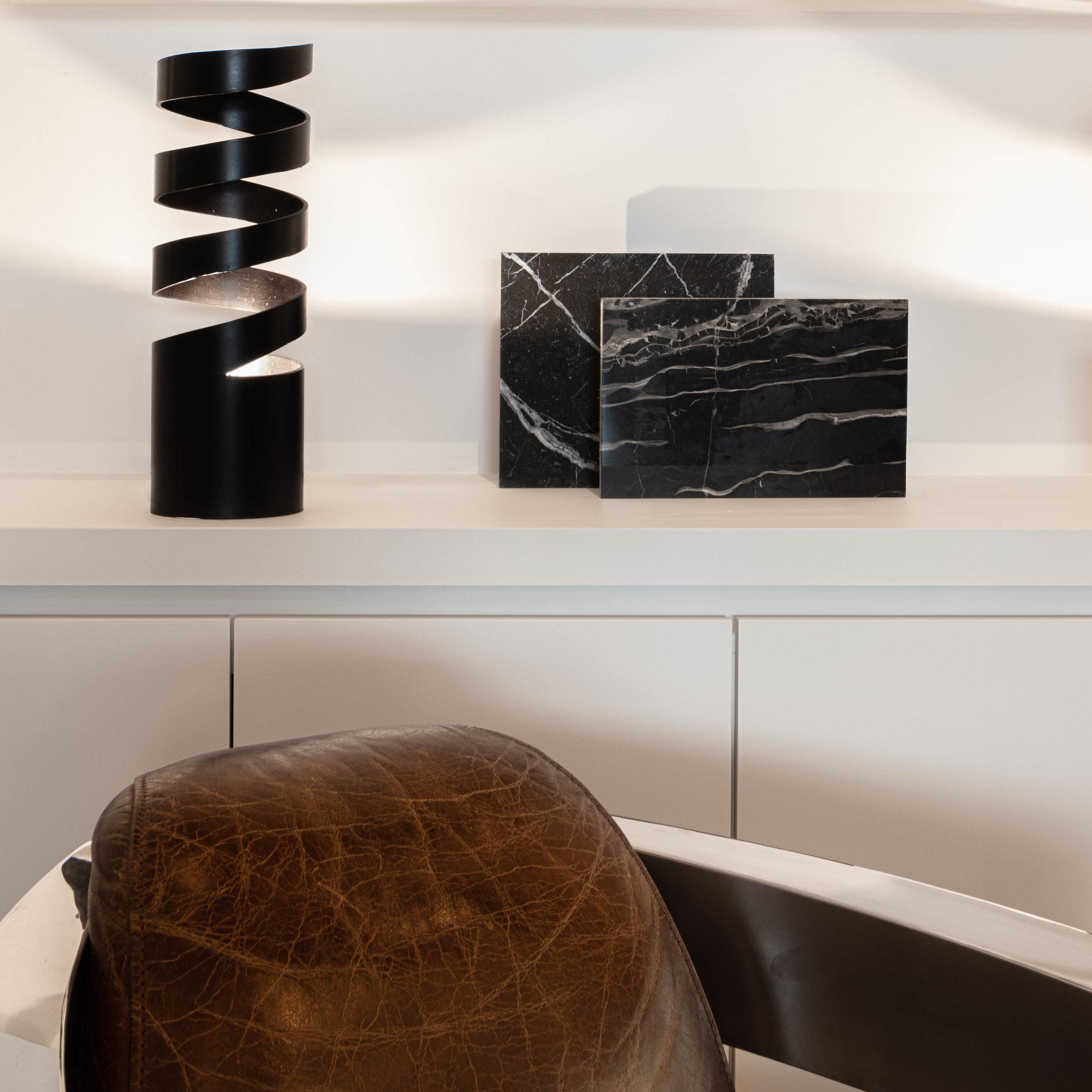 A.DEM interiors- photo by Alexandre Van Battel-14.jpg