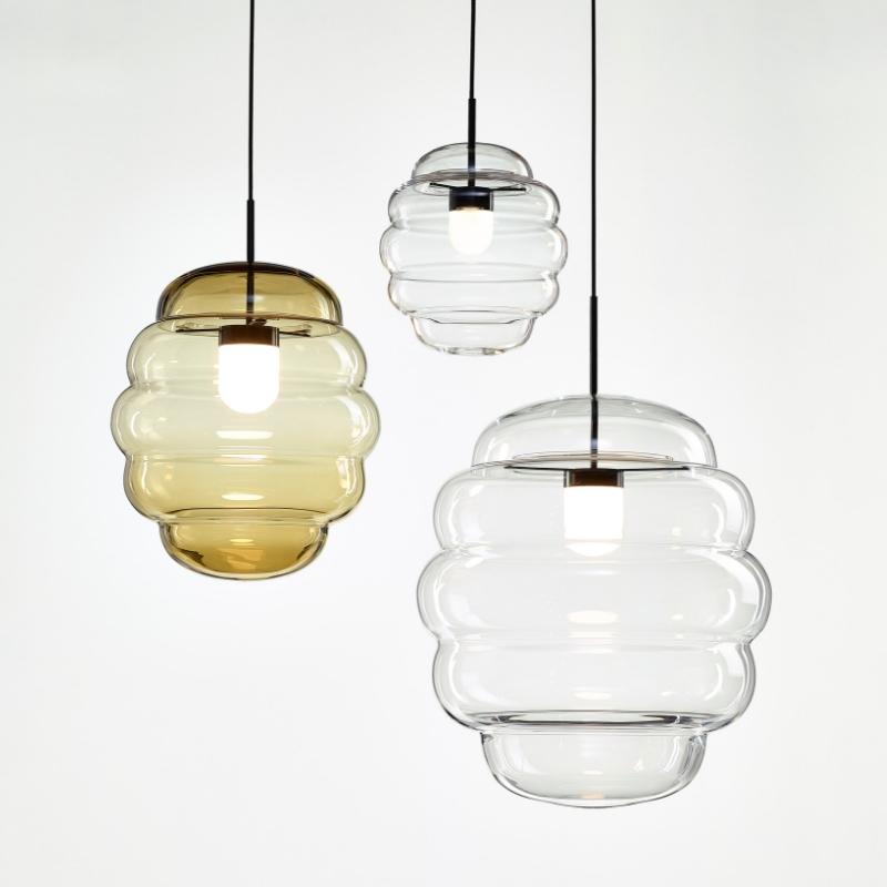 Bomma Lighting