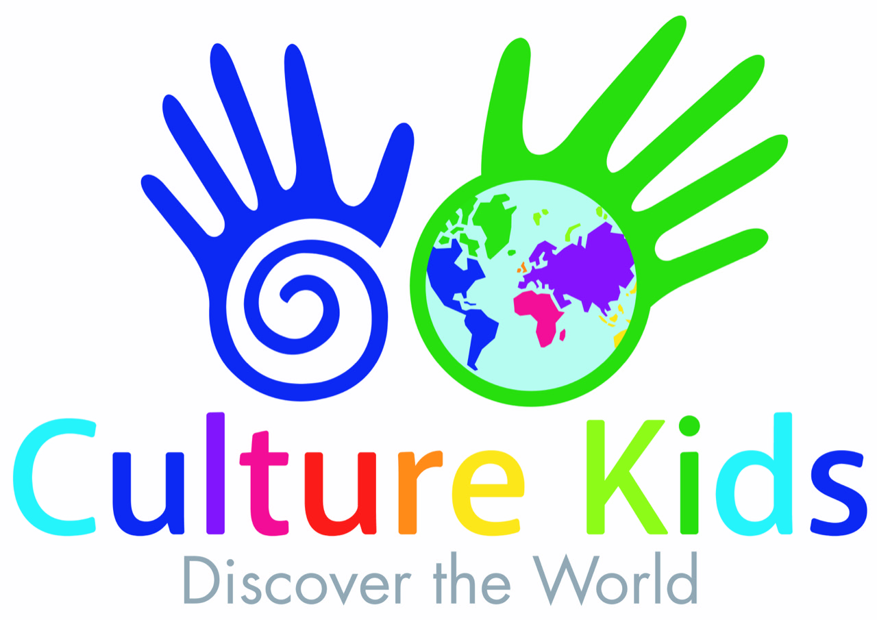 Culture Kids Logo CMYK.jpeg