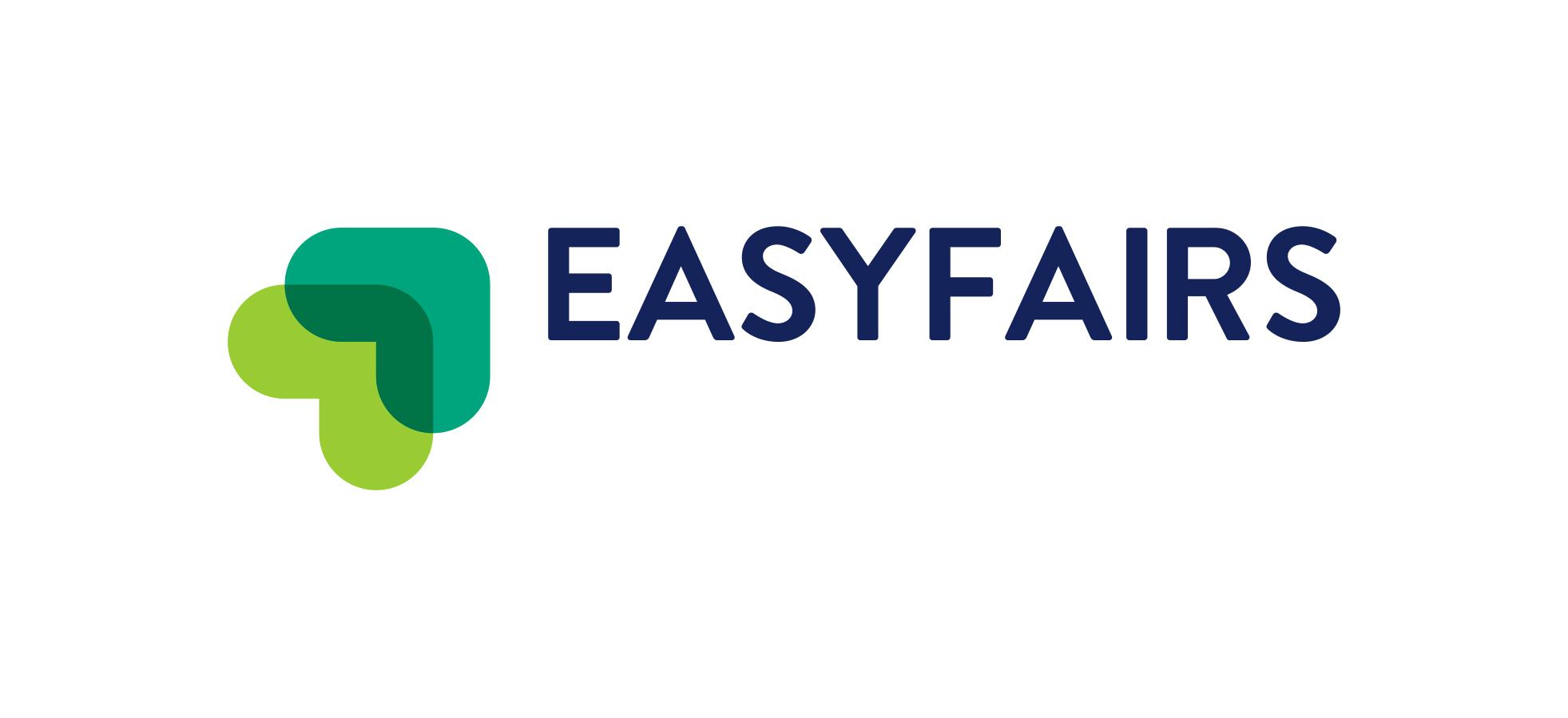 Logo_EASYFAIRS_RGB(HighRes).jpg