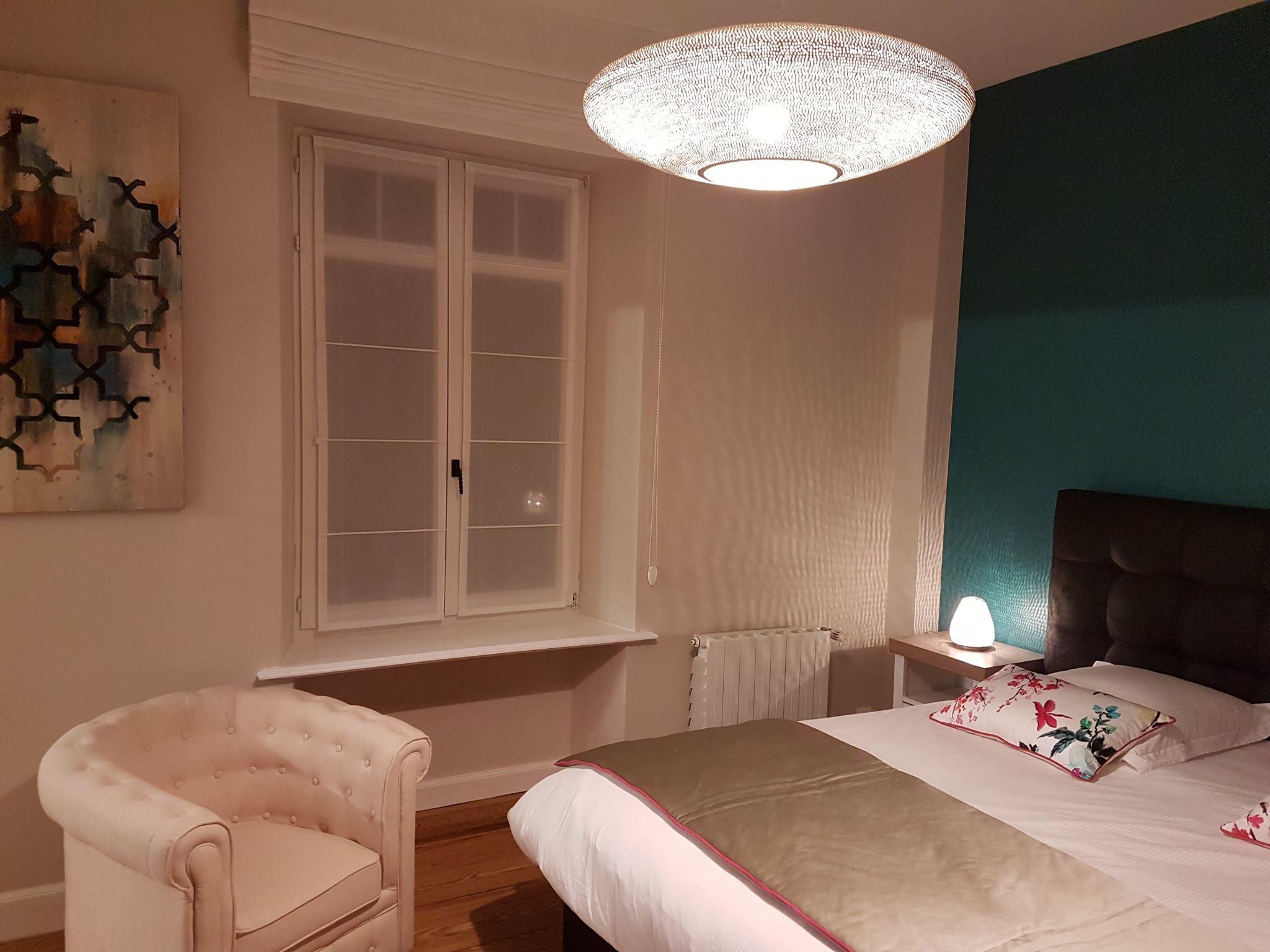 Chambre5Libin.jpg