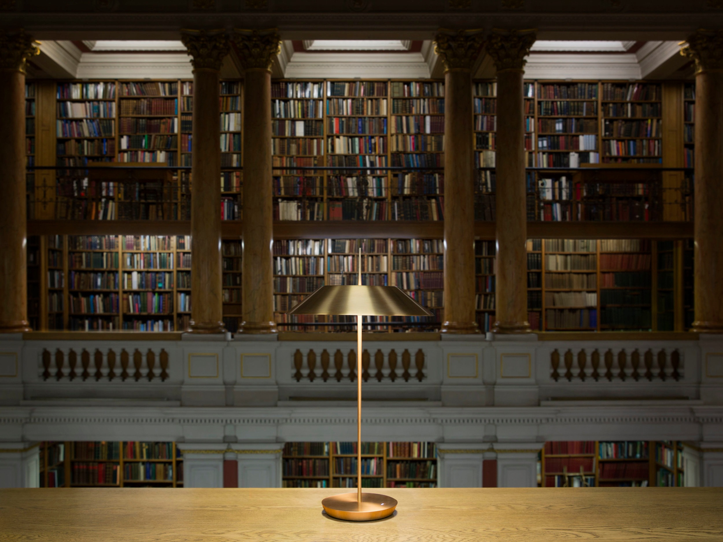 Mayfair_ROYAL+ACCADEMY+OF+ARTS+ibrary_gold.jpg