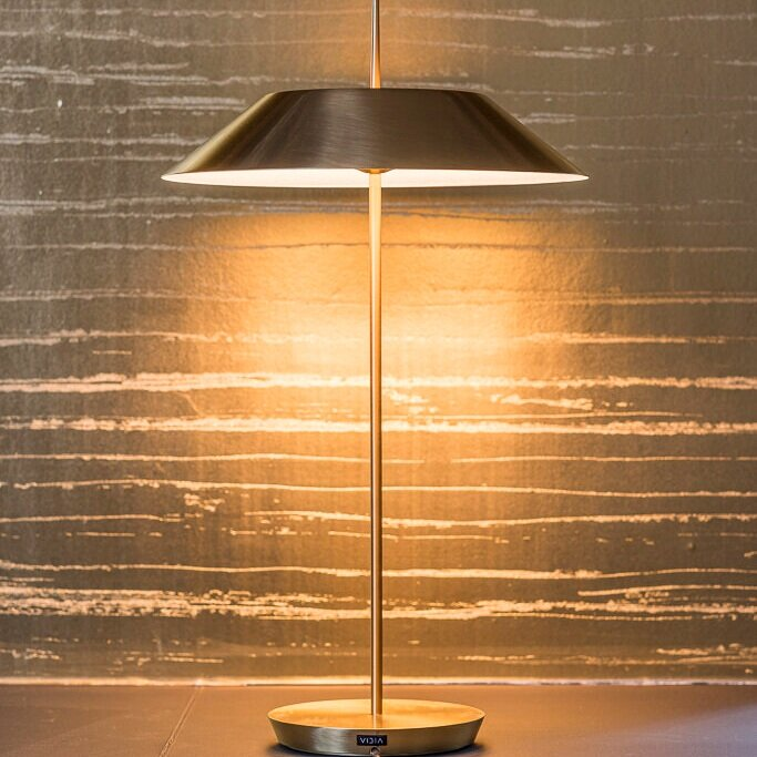 Mayfair lamp for Vibia by Diego Fortunato