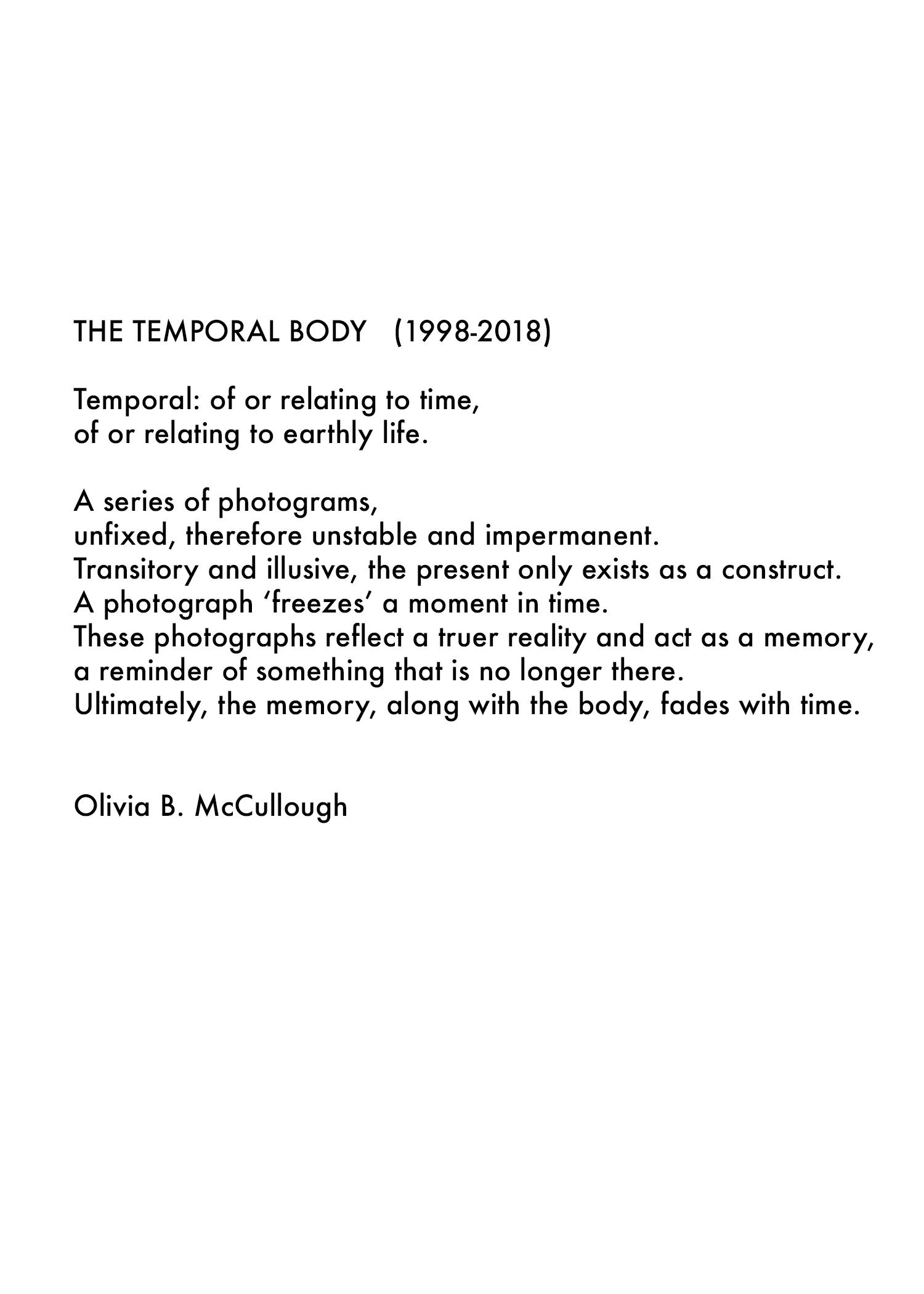 Temporal-Body-Statement.jpg