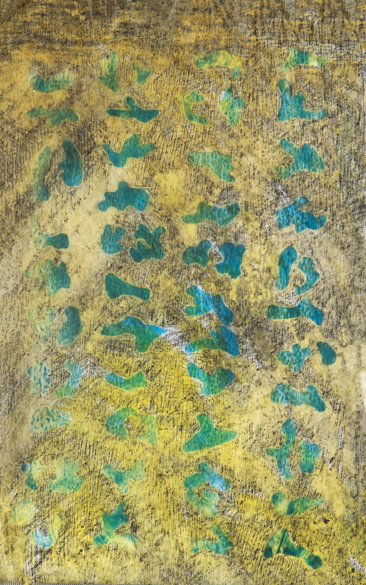 Dead sea 12.jpg