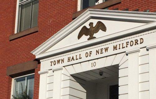 town hall 1.jpg
