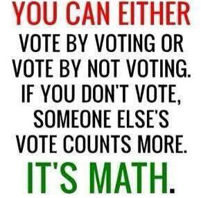 voting-matters.jpg