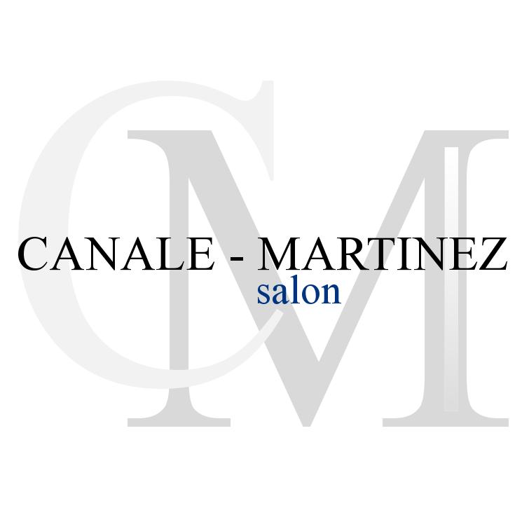 Salon New Logo JPEG.jpeg