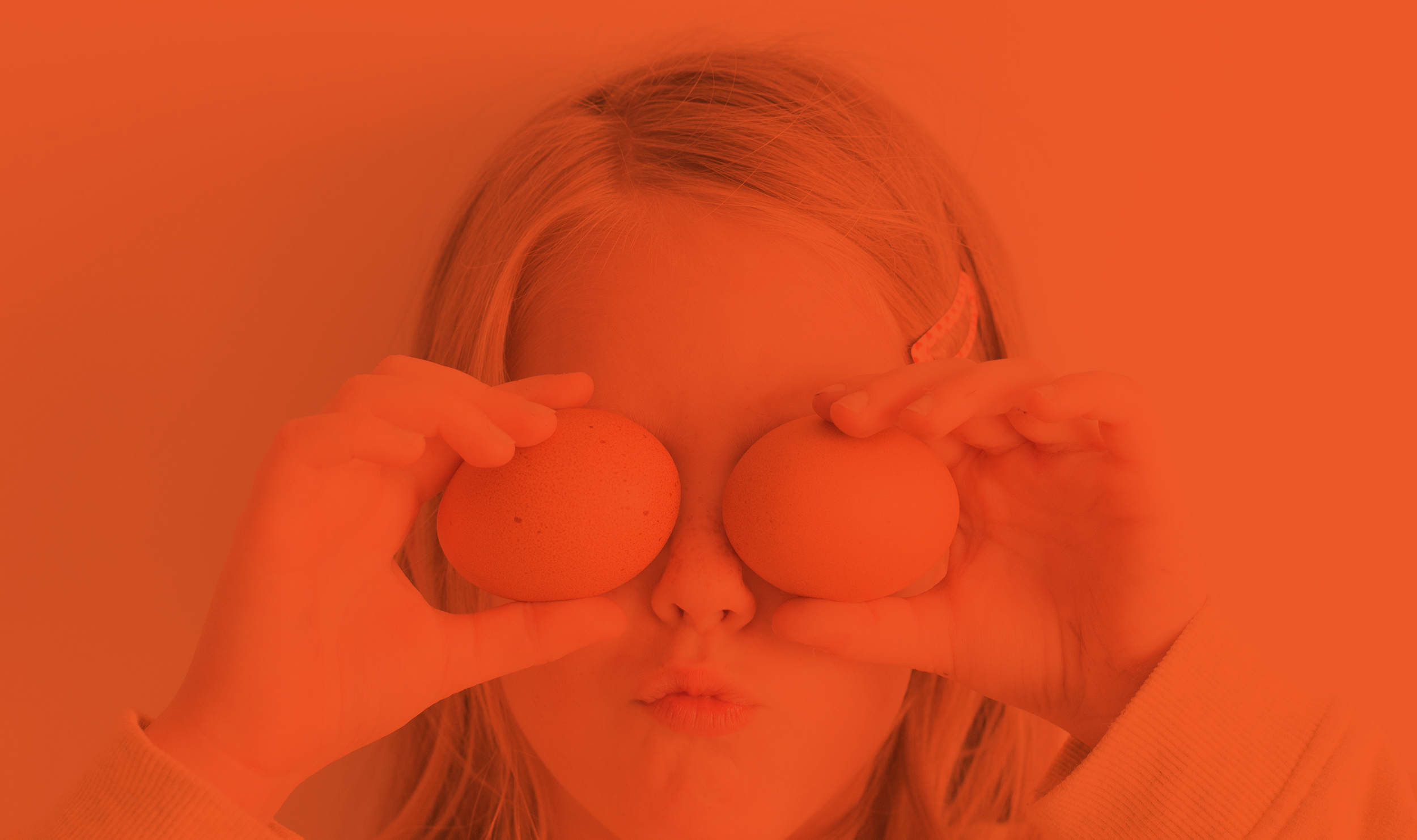 children-egg.jpg