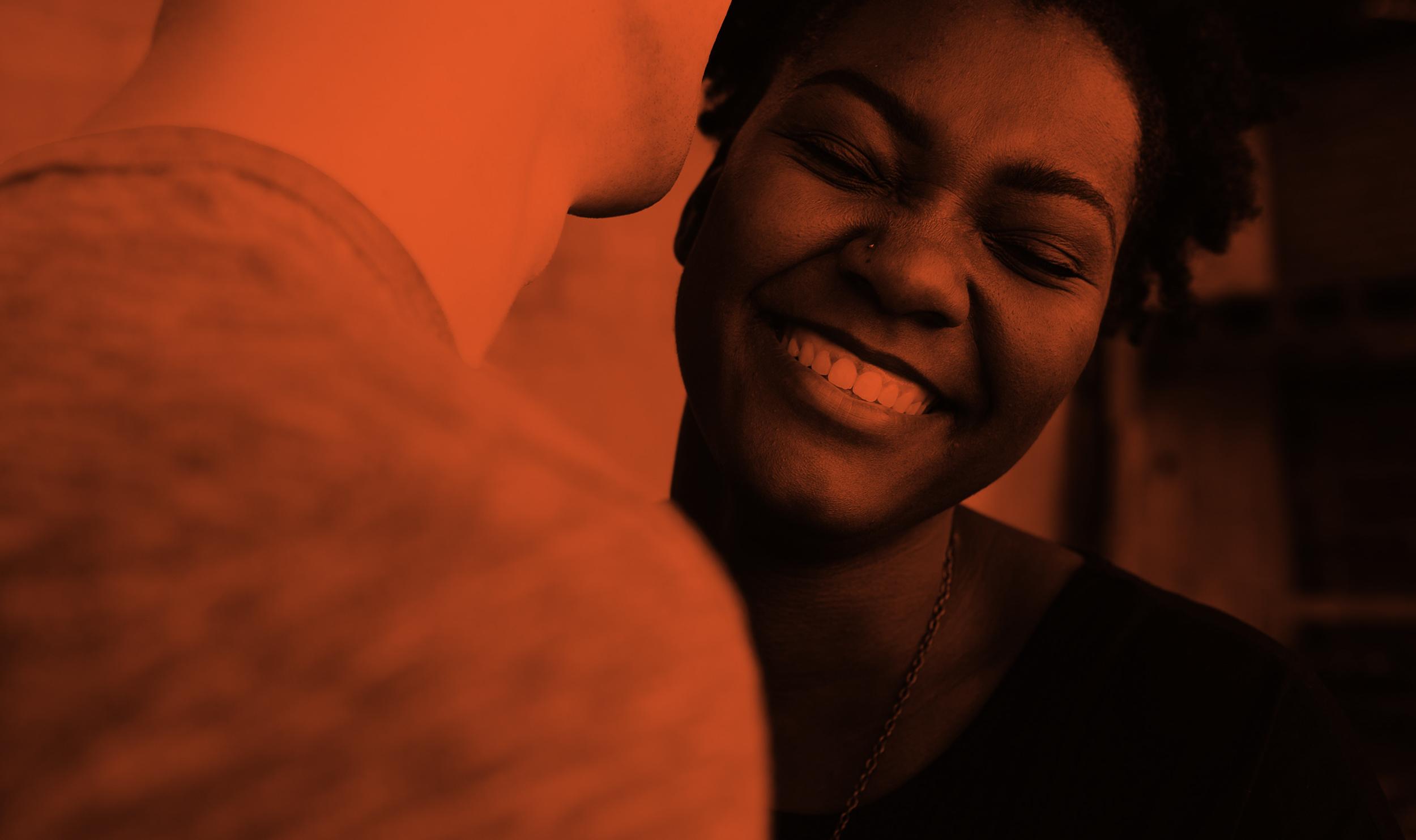 smile-3.jpg