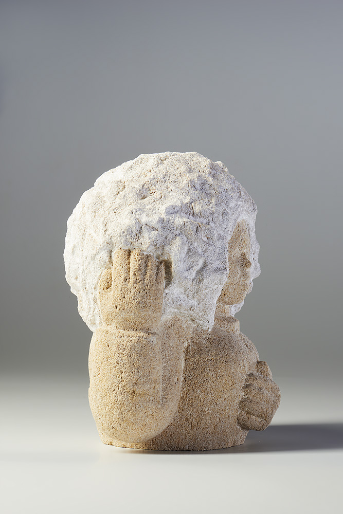 Skulptur_005__1_1000.jpg