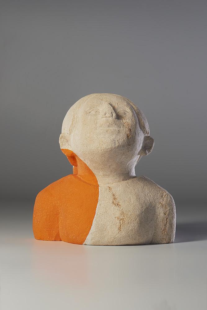 Skulptur_001__1_1_1000.jpg