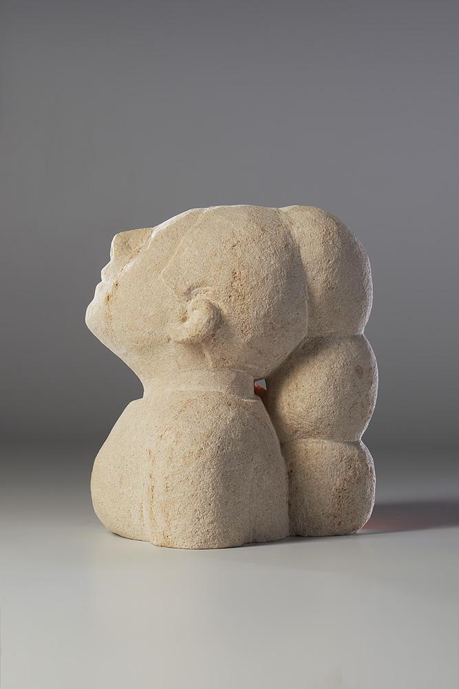 Skulptur_001__2_1_1000.jpg