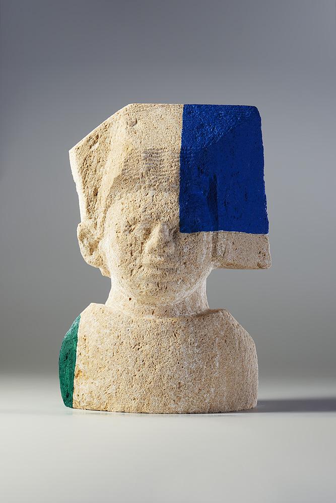 Skulptur_006__1000 (1).jpg