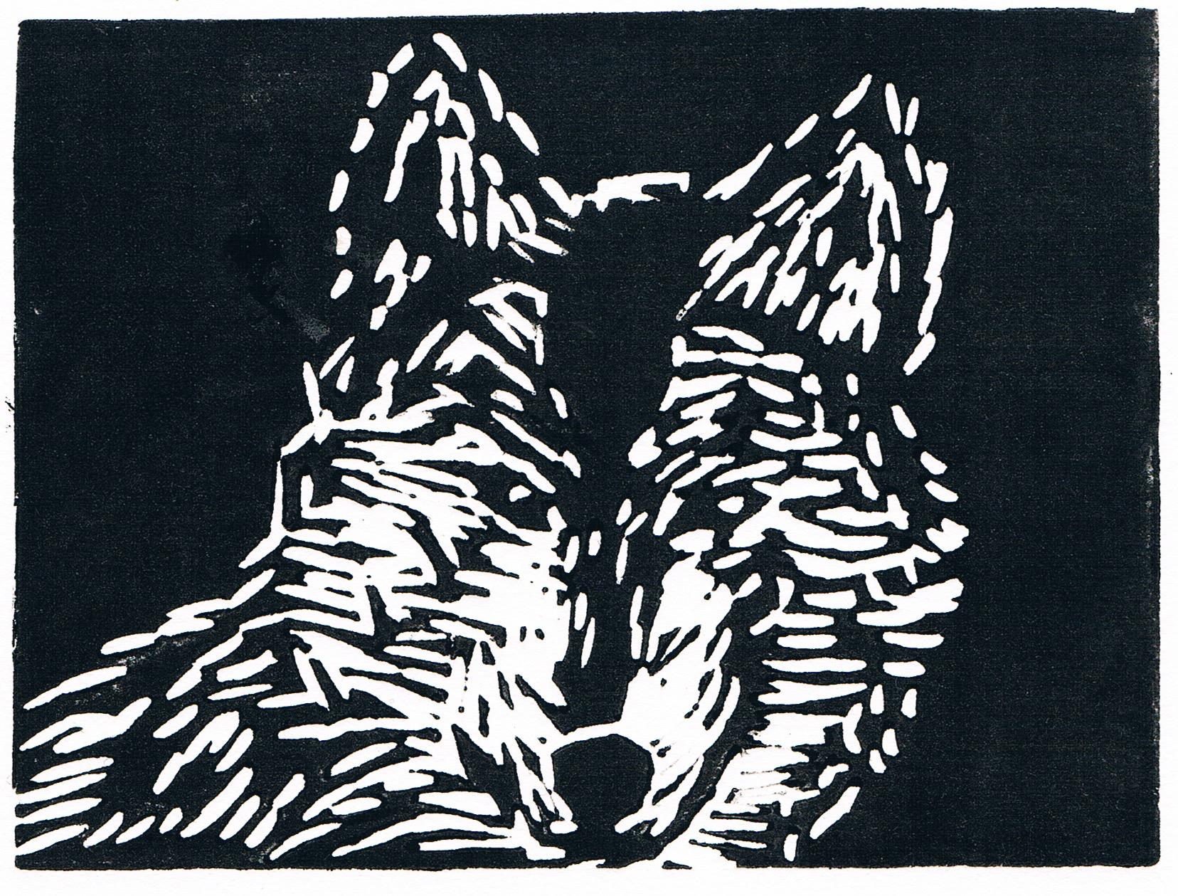 WolfLinol1 Kopie.jpg