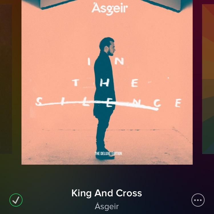 Ásgeir-King-and-Cross.jpg