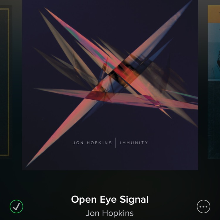 Jon-Hopkins-Open-Eye-Signal.jpg